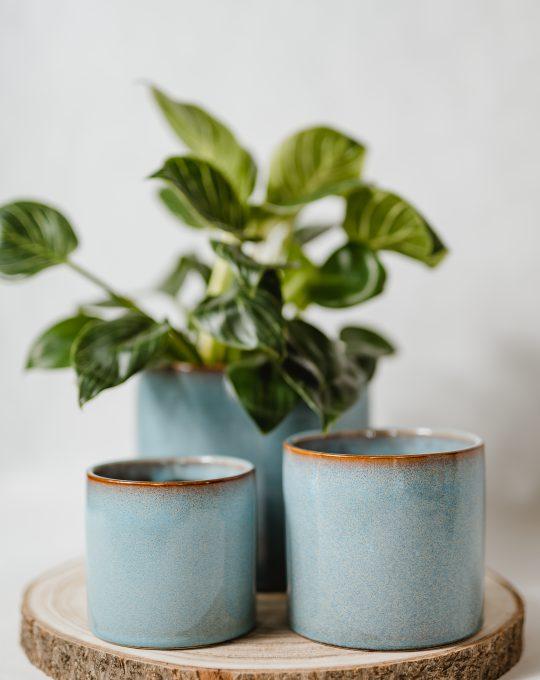 osłonki ceramiczne mobi flori.pl